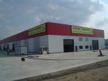 FOR-SALE-AND-RENT-WAREHOUSE.JPG